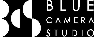 BLUE CAMERA STUDIO